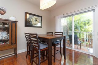 Photo 7: 1254 Freshwater Cres in Langford: La Westhills Single Family Detached for sale : MLS®# 836853