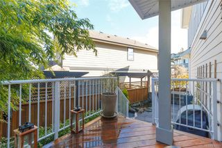 Photo 27: 1254 Freshwater Cres in Langford: La Westhills Single Family Detached for sale : MLS®# 836853