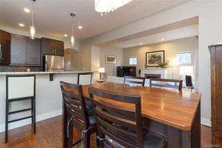 Photo 8: 1254 Freshwater Cres in Langford: La Westhills Single Family Detached for sale : MLS®# 836853