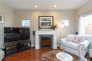 Photo 4: 1254 Freshwater Cres in Langford: La Westhills Single Family Detached for sale : MLS®# 836853