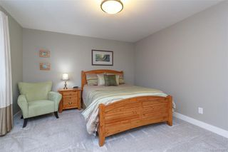 Photo 14: 1254 Freshwater Cres in Langford: La Westhills Single Family Detached for sale : MLS®# 836853