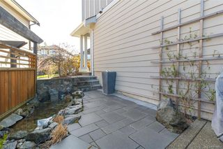 Photo 29: 1254 Freshwater Cres in Langford: La Westhills Single Family Detached for sale : MLS®# 836853
