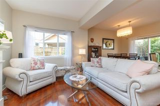 Photo 5: 1254 Freshwater Cres in Langford: La Westhills Single Family Detached for sale : MLS®# 836853