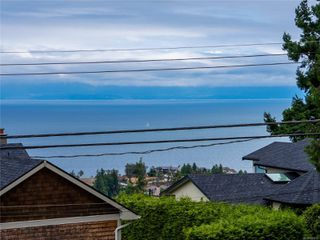 Photo 47: 5047 LOST LAKE Rd in : Na Hammond Bay House for sale (Nanaimo)  : MLS®# 851231