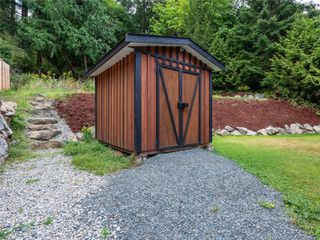 Photo 13: 5047 LOST LAKE Rd in : Na Hammond Bay House for sale (Nanaimo)  : MLS®# 851231