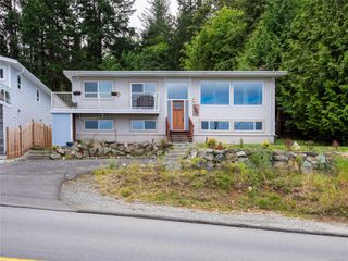 Photo 50: 5047 LOST LAKE Rd in : Na Hammond Bay House for sale (Nanaimo)  : MLS®# 851231