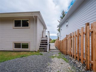 Photo 43: 5047 LOST LAKE Rd in : Na Hammond Bay House for sale (Nanaimo)  : MLS®# 851231