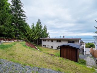 Photo 44: 5047 LOST LAKE Rd in : Na Hammond Bay House for sale (Nanaimo)  : MLS®# 851231