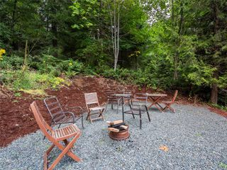 Photo 12: 5047 LOST LAKE Rd in : Na Hammond Bay House for sale (Nanaimo)  : MLS®# 851231
