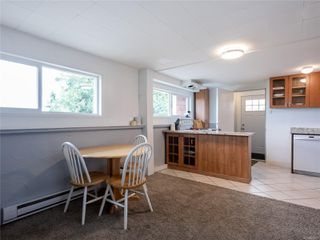 Photo 37: 5047 LOST LAKE Rd in : Na Hammond Bay House for sale (Nanaimo)  : MLS®# 851231
