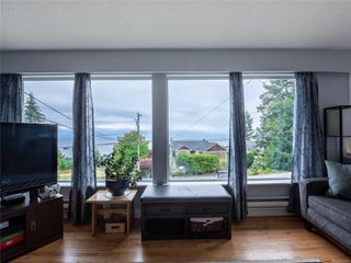 Photo 21: 5047 LOST LAKE Rd in : Na Hammond Bay House for sale (Nanaimo)  : MLS®# 851231