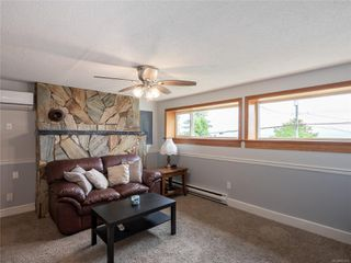 Photo 26: 5047 LOST LAKE Rd in : Na Hammond Bay House for sale (Nanaimo)  : MLS®# 851231