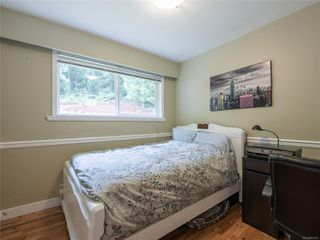 Photo 35: 5047 LOST LAKE Rd in : Na Hammond Bay House for sale (Nanaimo)  : MLS®# 851231
