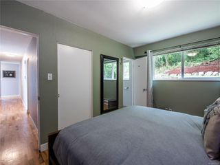 Photo 8: 5047 LOST LAKE Rd in : Na Hammond Bay House for sale (Nanaimo)  : MLS®# 851231