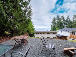 Photo 45: 5047 LOST LAKE Rd in : Na Hammond Bay House for sale (Nanaimo)  : MLS®# 851231