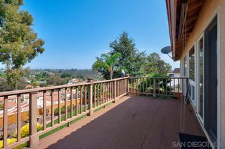 Photo 20: UNIVERSITY CITY House for sale : 4 bedrooms : 6165 Radcliffe Dr in San Diego
