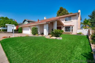 Photo 1: UNIVERSITY CITY House for sale : 4 bedrooms : 6165 Radcliffe Dr in San Diego