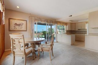 Photo 9: UNIVERSITY CITY House for sale : 4 bedrooms : 6165 Radcliffe Dr in San Diego
