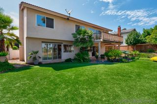 Photo 19: UNIVERSITY CITY House for sale : 4 bedrooms : 6165 Radcliffe Dr in San Diego