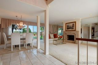 Photo 5: UNIVERSITY CITY House for sale : 4 bedrooms : 6165 Radcliffe Dr in San Diego