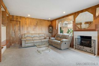 Photo 7: UNIVERSITY CITY House for sale : 4 bedrooms : 6165 Radcliffe Dr in San Diego