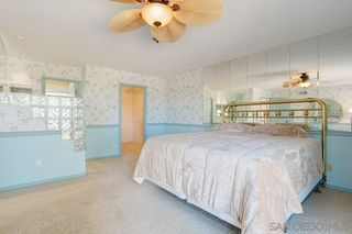 Photo 13: UNIVERSITY CITY House for sale : 4 bedrooms : 6165 Radcliffe Dr in San Diego
