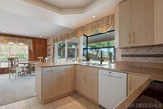 Photo 11: UNIVERSITY CITY House for sale : 4 bedrooms : 6165 Radcliffe Dr in San Diego