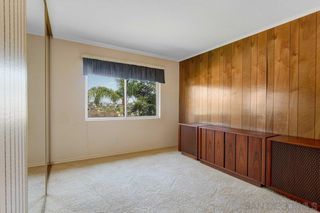 Photo 22: UNIVERSITY CITY House for sale : 4 bedrooms : 6165 Radcliffe Dr in San Diego