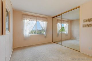 Photo 16: UNIVERSITY CITY House for sale : 4 bedrooms : 6165 Radcliffe Dr in San Diego