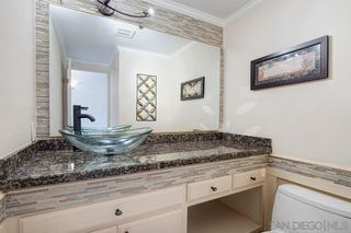 Photo 15: UNIVERSITY CITY House for sale : 4 bedrooms : 6165 Radcliffe Dr in San Diego