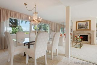 Photo 6: UNIVERSITY CITY House for sale : 4 bedrooms : 6165 Radcliffe Dr in San Diego