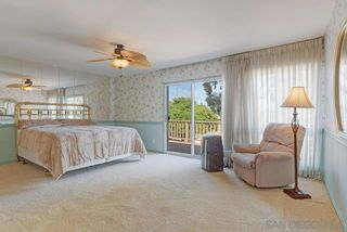 Photo 12: UNIVERSITY CITY House for sale : 4 bedrooms : 6165 Radcliffe Dr in San Diego