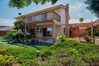 Photo 18: UNIVERSITY CITY House for sale : 4 bedrooms : 6165 Radcliffe Dr in San Diego