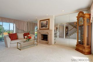 Photo 4: UNIVERSITY CITY House for sale : 4 bedrooms : 6165 Radcliffe Dr in San Diego