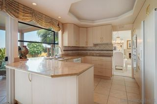 Photo 17: UNIVERSITY CITY House for sale : 4 bedrooms : 6165 Radcliffe Dr in San Diego