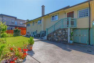 Photo 19: 1650 Alderwood St in : SE Lambrick Park Single Family Detached for sale (Saanich East)  : MLS®# 855020