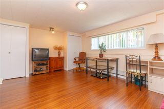 Photo 16: 1650 Alderwood St in : SE Lambrick Park House for sale (Saanich East)  : MLS®# 855020