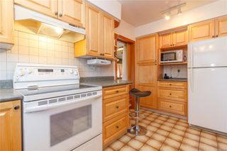 Photo 10: 1650 Alderwood St in : SE Lambrick Park House for sale (Saanich East)  : MLS®# 855020
