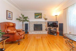 Photo 6: 1650 Alderwood St in : SE Lambrick Park Single Family Detached for sale (Saanich East)  : MLS®# 855020