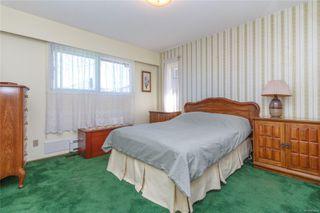 Photo 11: 1650 Alderwood St in : SE Lambrick Park Single Family Detached for sale (Saanich East)  : MLS®# 855020