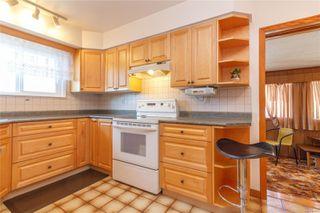 Photo 9: 1650 Alderwood St in : SE Lambrick Park Single Family Detached for sale (Saanich East)  : MLS®# 855020