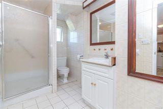 Photo 14: 1650 Alderwood St in : SE Lambrick Park Single Family Detached for sale (Saanich East)  : MLS®# 855020