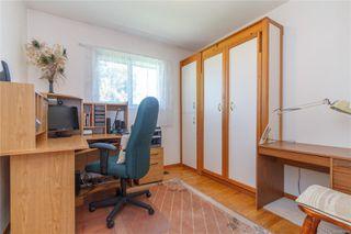 Photo 13: 1650 Alderwood St in : SE Lambrick Park Single Family Detached for sale (Saanich East)  : MLS®# 855020