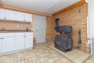 Photo 18: 1650 Alderwood St in : SE Lambrick Park Single Family Detached for sale (Saanich East)  : MLS®# 855020