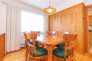 Photo 7: 1650 Alderwood St in : SE Lambrick Park Single Family Detached for sale (Saanich East)  : MLS®# 855020