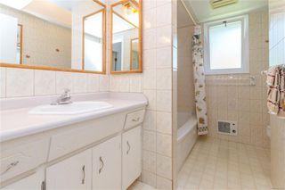 Photo 12: 1650 Alderwood St in : SE Lambrick Park Single Family Detached for sale (Saanich East)  : MLS®# 855020