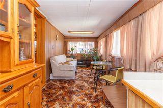 Photo 17: 1650 Alderwood St in : SE Lambrick Park Single Family Detached for sale (Saanich East)  : MLS®# 855020