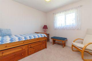 Photo 15: 1650 Alderwood St in : SE Lambrick Park Single Family Detached for sale (Saanich East)  : MLS®# 855020