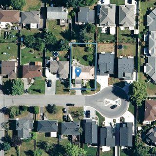 Photo 24: 1650 Alderwood St in : SE Lambrick Park Single Family Detached for sale (Saanich East)  : MLS®# 855020