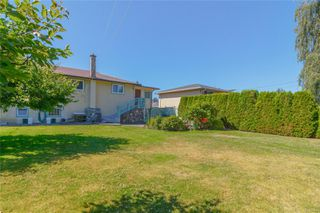 Photo 20: 1650 Alderwood St in : SE Lambrick Park House for sale (Saanich East)  : MLS®# 855020